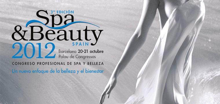 Congreso Spa & Beauty